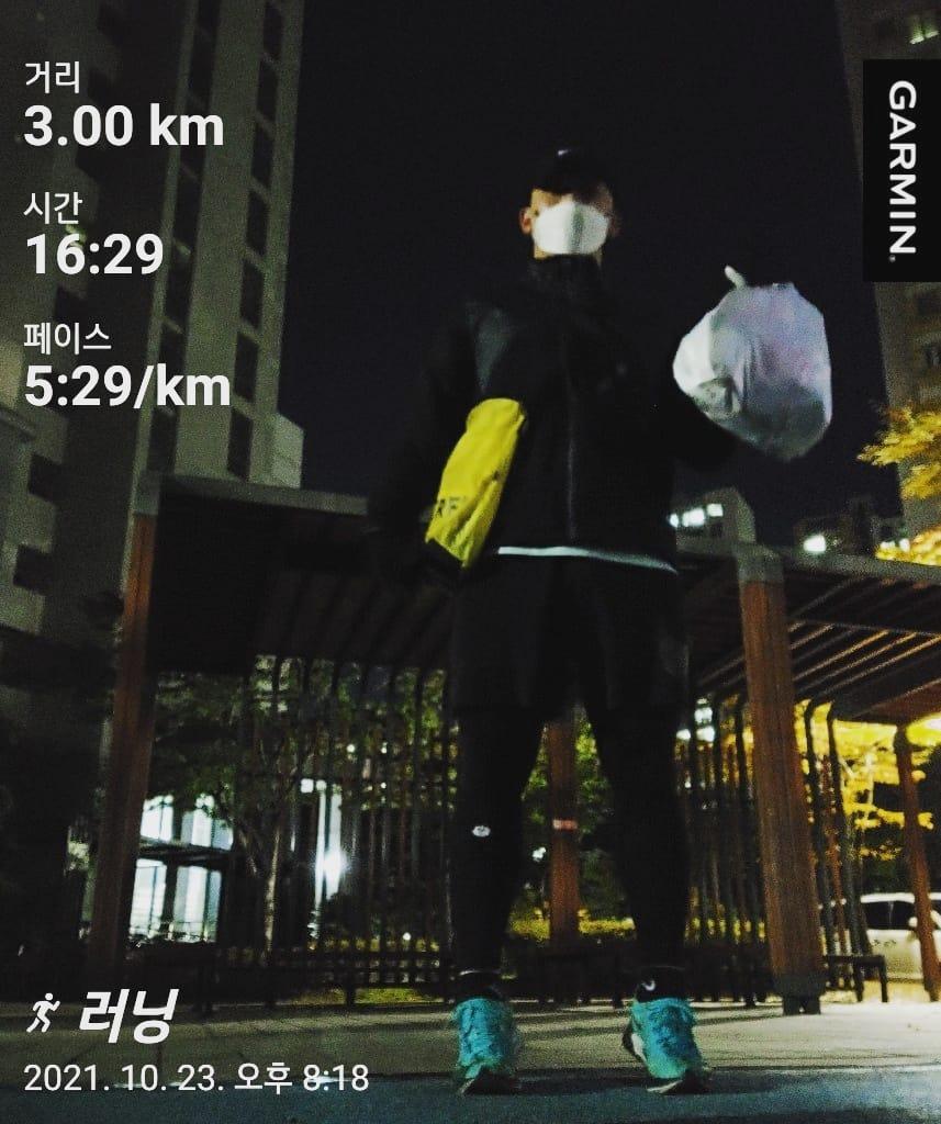 @fighting_ji_hyeok